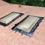 Siding Gutters Stucco Eifs Pipe Boot Skylight