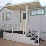 Silvercrest Manufactured Homes Prices