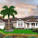 Silvercrest Online Architecture Manufactured Homes Pinterest
