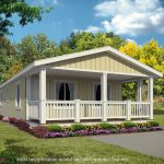 Silvercrest The Best Manufactured Modular And Mobile Homes