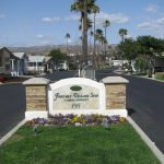 Simi Valley Mobile Homes For Sale