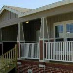 Similar Mobile Homes New Houses Available Sherman Home East Desoto