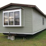 Single Wide Log Mobile Homes Joy Studio Design Gallery Best
