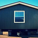 Single Wide Manufactured Home Bossier City Louisiana