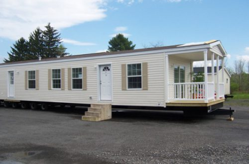 Single Wide Manufactured Homes Listings Dave Quality