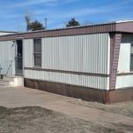 Single Wide Mobile Home Bath For Sale Stillwater
