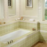 Single Wide Mobile Home Bathrooms Homes Ideas