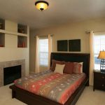 Single Wide Mobile Home Bedroom Ideas Homes