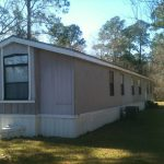 Single Wide Mobile Home For Sale Lake Charles