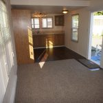 Single Wide Mobile Home Interior Homes For Sale Glen Mar Pictures