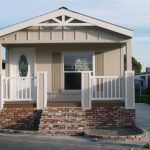 Single Wide Mobile Home Loan Php Gallery Homes