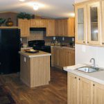 Single Wide Mobile Home Remodeling Joy Studio Design Gallery Best