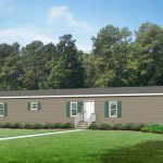 Singlewide Floor Plans Franks Home Place Modular Homes North