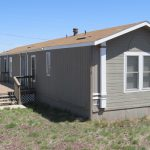 Singlewide Mobile Homes Pictures Pin Pinterest