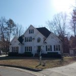 Sion Court Rocky Mount For Sale Trulia