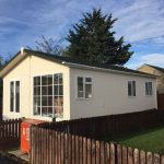 Site Residential Mobile Home For Sale United Kingdom Gumtree