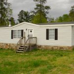 Size Double Wide Mobile Homemobile Homes Ideas