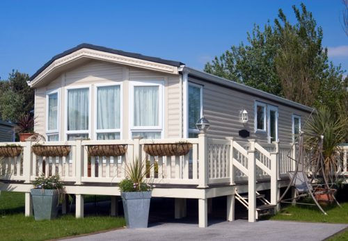 Size Single Wide Mobile Homemobile Homes Ideas
