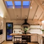 Skylights Home Decorating Pinterest