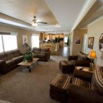 Skyline Lamar Manufactured Home For Sale