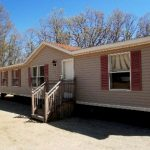 Skyline Mobile Home Models Homes Ideas