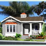 Skyline Mobile Home Value Homes Ideas