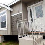 Skyline Mobile Homes For Sale New Braunfels Tbmh