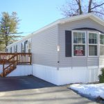 Skyline Street State Manufactured Homes Inc