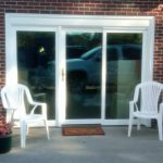 Sliding Glass Doors For Mobile Homes Some Enjoyable Pictures