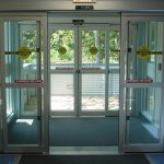 Sliding Glass Doors For Your Home Designs