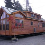 Small Homes Wheels Houses Mobile Home Solution