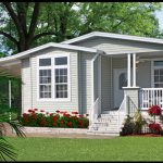 Small Manufactured Homes Florida Mobile Ideas