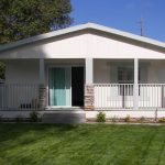 Small Manufactured Homes Texas