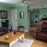 Small Mobile Home Living Room Ideas Homes