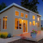 Small Modular Homes Designs Some Nice