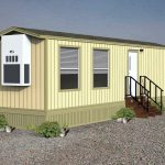 Small Oilfield Housing Units For Workers Remote Man Camps Work