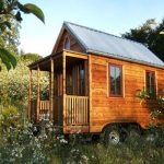 Small Space Living Tiny House Trend Grows Bigger Inhabitat Green