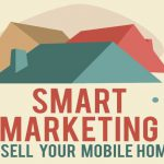 Smart Marketing Tips Sell Your Mobile Home