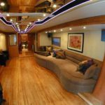 Smith Million Dollar Mobile Home Will