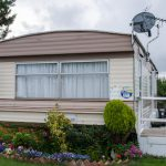 Solar Power Your Mobile Home