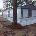 Sold Belmont Mobile Home Lot Pentagon Properties