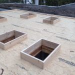 Some Ideas The Types Skylights Available For Your Mobile Home