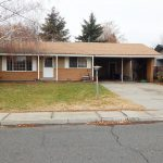 South Avenue Yakima For Sale Trulia