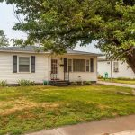 South Monroe Street Amarillo Trulia