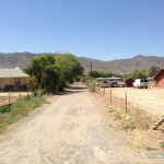 South Mountain Mobile Home Park Phoenix
