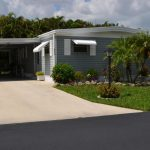 South Street Boca Raton Mobile Homes For Sale Owner