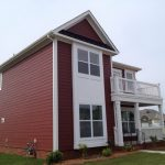 Southend Home Improvement James Hardie Preferred Contractor