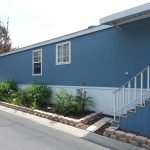 Southern California Homes For Sale Double Wide Mobile Home