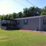 Southern Estates Mobile Home Homes For Sale Baton