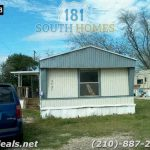 Southern Homes Manufactured Home For Sale